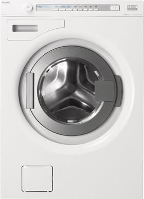 Asko-10kg-Front-Load-Washer on sale