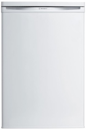 Westinghouse-WRM1300WC-130L-Bar-Fridge on sale