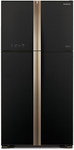 Hitachi-563-Litre-French-Door-Fridge on sale