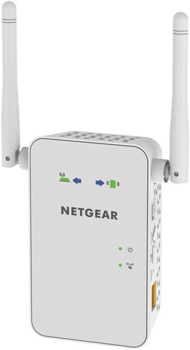 Netgear-EX6100-AC750-WiFi-Range-Extender on sale