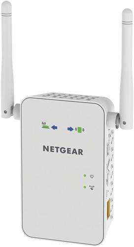 Netgear-EX6100-AC750-WiFi-Range-Extender on sale