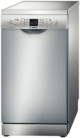 Bosch-10-Place-Setting-Dishwasher on sale