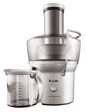 Breville-BJE200-Juice-Fountain on sale
