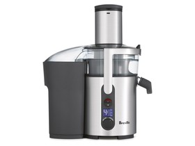 Breville-the-Froojie-Fountain on sale