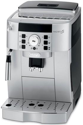 DeLonghi-Magnifica-S-Automatic-Coffee-Machine-ECAM22110SB on sale