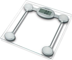 Salter-9018SV3R-Glass-Electronic-Scale on sale