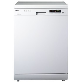 LG-LD-1481W4-60cm-Freestanding-Dishwasher- on sale