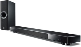 Yamaha-YSP-2500B-Surround-Sound-Bar on sale