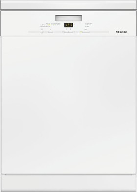 Miele-G-4920-SC-BRWS-60m-Freestanding-Dishwasher on sale