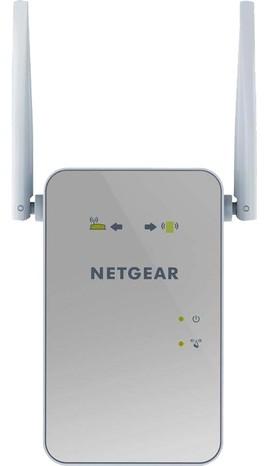 Netgear-EX6150-AC1200-WiFi-Range-Extender on sale