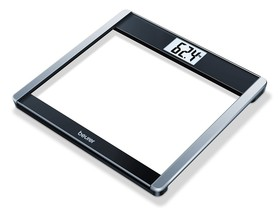 Beurer-GS-485-Glass-Scale- on sale