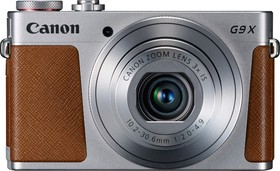 Canon-G9X-PowerShot-G9X-Digital-Camera on sale