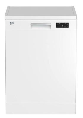 Beko-14-Place-Setting-Dishwasher on sale
