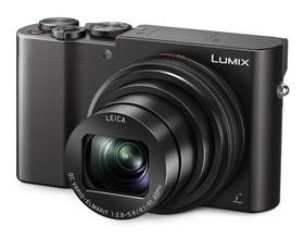 Panasonic-Lumix-Digital-Compact-Camera on sale
