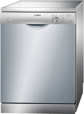 Bosch-13-Place-Setting-Dishwasher on sale