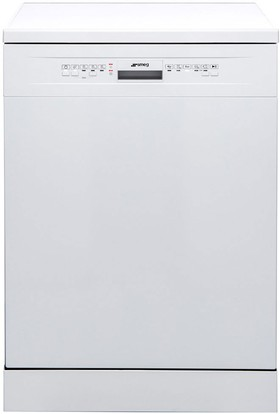 Smeg-14-Place-Setting-Dishwasher on sale