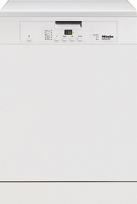 Miele-14-Place-Setting-Dishwasher on sale