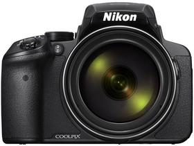 Nikon-Coolpix-P900-Digital-Camera on sale