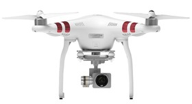 DJI-Phantom-3-Standard-Drone-for-Beginners-2.7K-HD-Video on sale