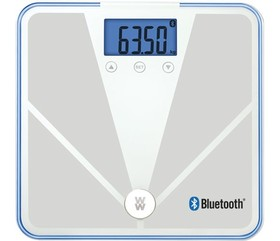 Weight-Watchers-Body-Balance-Bluetooth-Diagnostic-Scale on sale