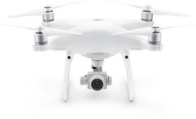 DJI-Phantom-4-Pro-Plus on sale
