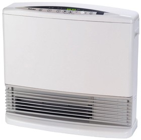 Paloma-PJC-W25FRL-LPG-Convection-Heater-White on sale