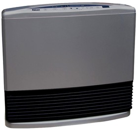 Paloma-PJCC25FRL-LPG-Charcoal-Convection-Heater- on sale
