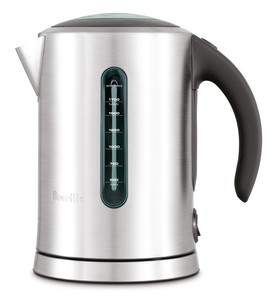 Breville-BKE700-the-Soft-Top-Pure on sale