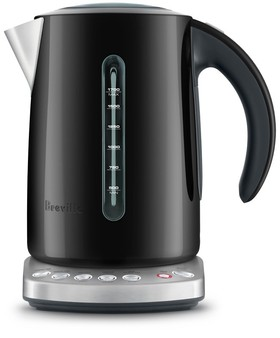 Breville-BKE825BS-the-Smart-Kettle-Black-Sesame on sale