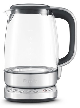 Breville-Variable-Glass-Temp-Kettle on sale