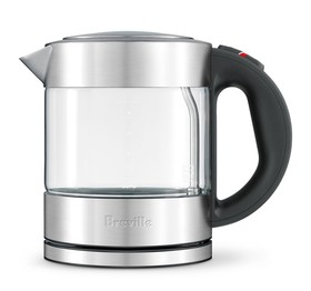 Breville-BKE395-the-Compact-Kettle-Pure on sale