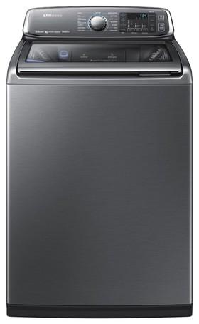 Samsung-WA10J8700GP-13kg-Top-Load-Washer on sale