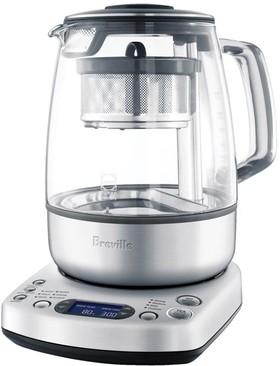 Breville-1.5-Litre-Auto-Tea-Maker on sale