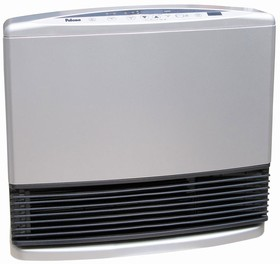 Paloma-PJC-S25FRL-LPG-Convection-Heater-Silver on sale