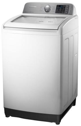 Samsung-WA80F5G4DJW-8kg-Top-Load-Washer on sale