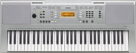 Yamaha-YPT-340-Home-Keyboard on sale