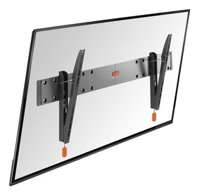 Vogels-BASE15L-Tilt-Wall-Mount on sale