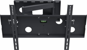 BLE-BWM800-32-65-Full-Function-TV-Wall-Mount on sale