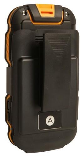Aspera-8332632-Aspera-R5-Belt-Clip on sale