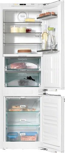 Miele-KFNS-37682-iD-279L-Integrated-Fridge-Freezer on sale