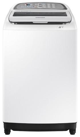 Samsung-8.5kg-Top-Load-Washer on sale