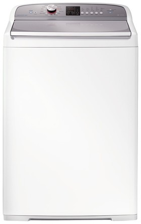 Fisher-Paykel-10kg-FabricSmart-Top-Load-Washer on sale