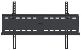 BLE-BWM1011-TV-Wall-Mount on sale