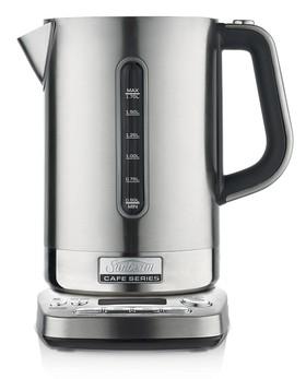 Sunbeam-KE9650-Caf-Series-Kettle on sale