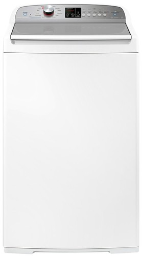 Fisher-Paykel-8kg-CleanSmart-Top-Load-Washer on sale
