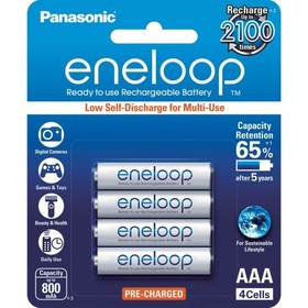 Panasonic-BK-4MCCE4BA-AAA-Eneloop-Rechargeable-Batteries on sale