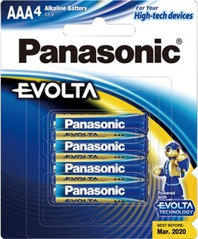 Panasonic-LR03EG4B-EVOLTA-AAA-4pk on sale
