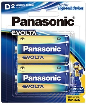 Panasonic-LR20EG2B-EVOLTA-D-2pk on sale