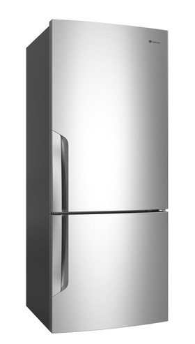 Westinghouse-450-Litre-Bottom-Mount-Fridge on sale