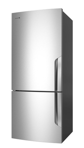 Westinghouse-WBE4500SAL-450L-Bottom-Mount-Fridge on sale